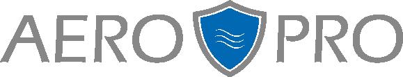Aero Pro Logo