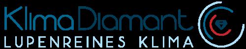 Logo-KlimaDiamant